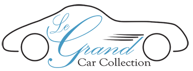 LeGrand Car Collection