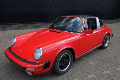15-06-08-Porsche 911S targa 1-1200.jpg