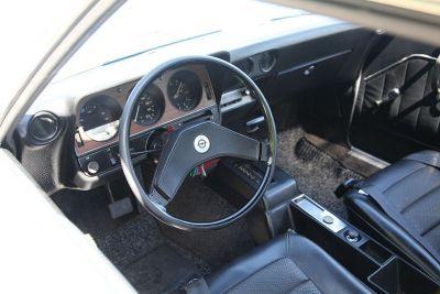 150521-Opel manta-14-1200.jpg