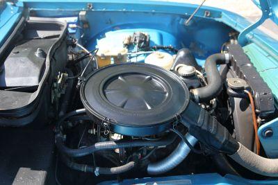 150521-Opel manta-15-1200.jpg