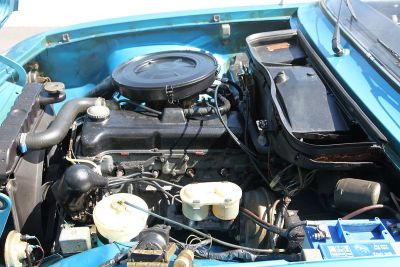 150521-Opel manta-16-1200.jpg