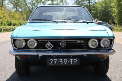 150521-Opel manta-4-1200.jpg