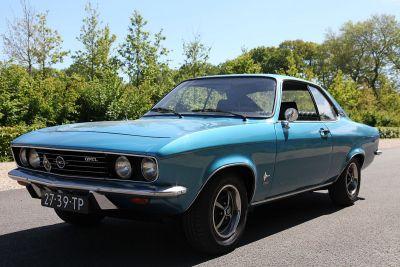 150521-Opel manta-5-1200.jpg
