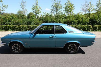 150521-Opel manta-6-1200.jpg