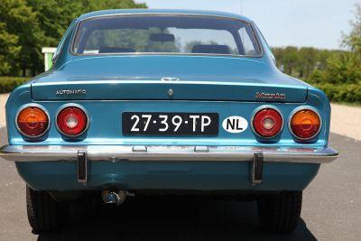 150521-Opel manta-7-1200.jpg