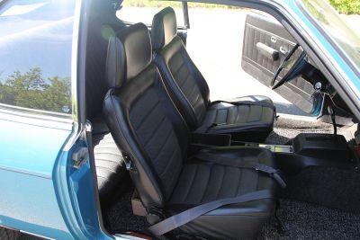 150521-Opel manta-8-1200.jpg