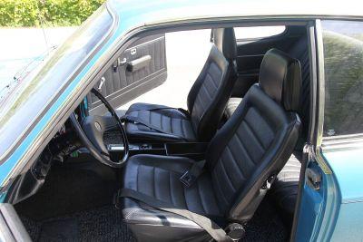 150521-Opel manta-9-1200.jpg