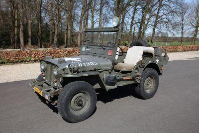 16-04-01 Willys jeep website-1200.jpg