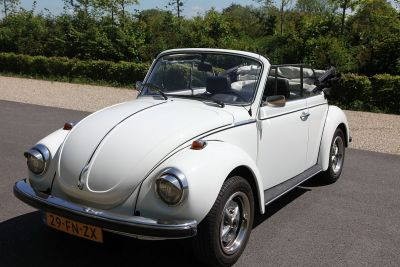 2015-05-21-vw Kever cabrio-1-1200.jpg