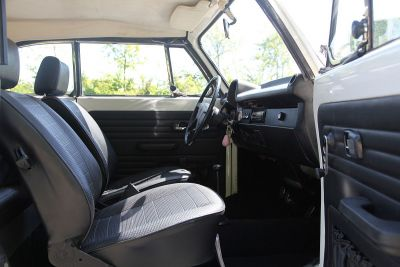 2015-05-21-vw kever cabrio-11-1200.jpg