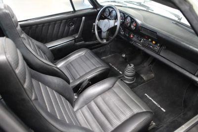 911 Targa en binnenkort te koop 017.JPG
