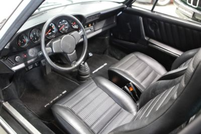 911 Targa en binnenkort te koop 018.JPG