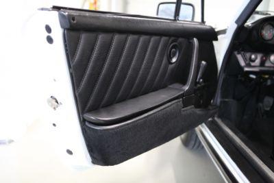 911 Targa en binnenkort te koop 022.JPG