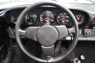 911 Targa en binnenkort te koop 025.JPG