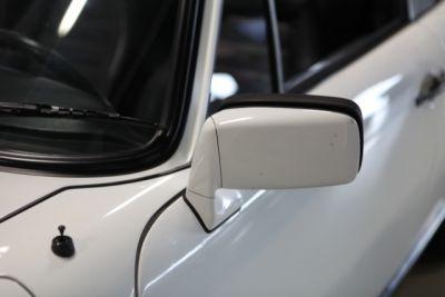 911 Targa en binnenkort te koop 026.JPG