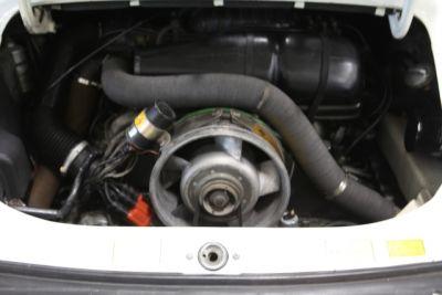 911 Targa en binnenkort te koop 030.JPG