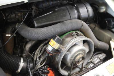 911 Targa en binnenkort te koop 032.JPG
