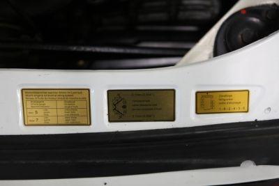 911 Targa en binnenkort te koop 033.JPG