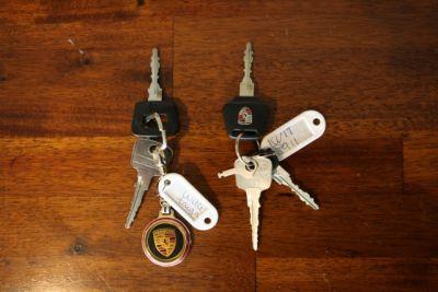 911 Targa en binnenkort te koop 039.JPG