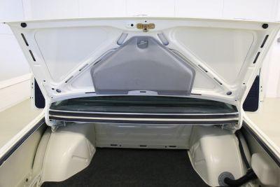 BMW 323 i wit 14.jpg