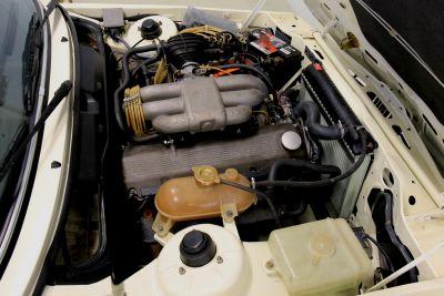 BMW 323 i wit 15.jpg