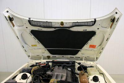 BMW 323 i wit 16.jpg