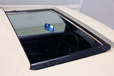 BMW 323 i wit 19.jpg