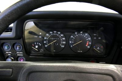 BMW 323 i wit 29.jpg