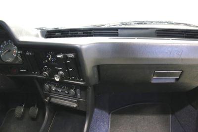BMW 323 i wit 30.jpg