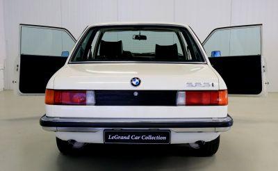 BMW 323 i wit 8.jpg