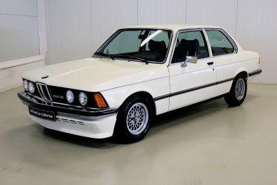 BMW 3231 wit.jpg