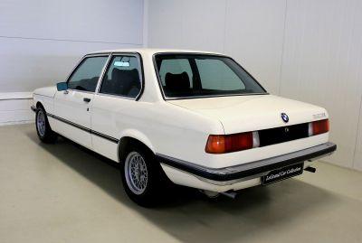 BMW 323i wit.jpg 1.jpg