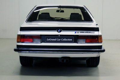 BMW 635 CSI.11.jpg