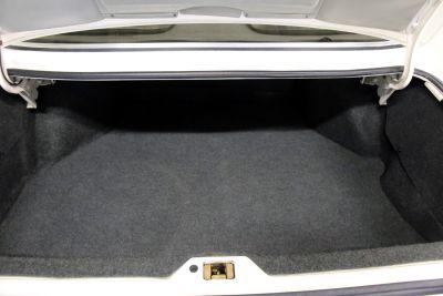 BMW 635 CSI.13.jpg