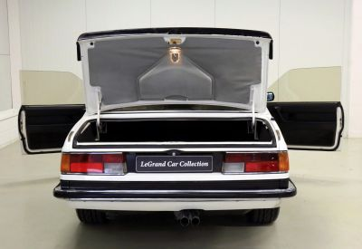 BMW 635 CSI.14.jpg