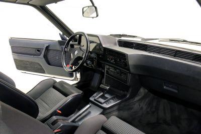 BMW 635 CSI.15.jpg