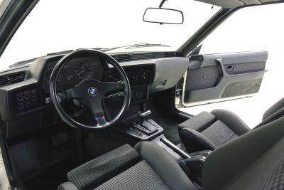BMW 635 CSI.17.jpg
