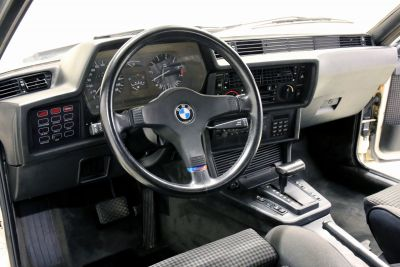BMW 635 CSI.18.jpg