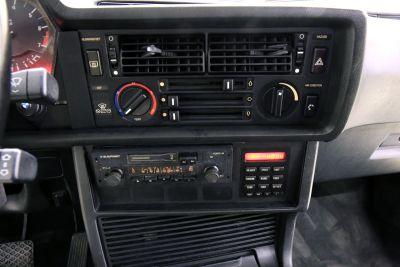 BMW 635 CSI.20.jpg