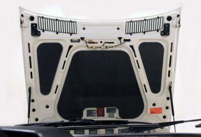 BMW 635 CSI.24.jpg