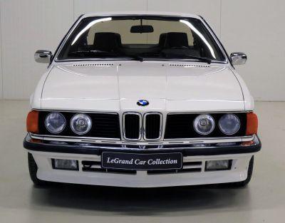 BMW 635 CSI.25.jpg