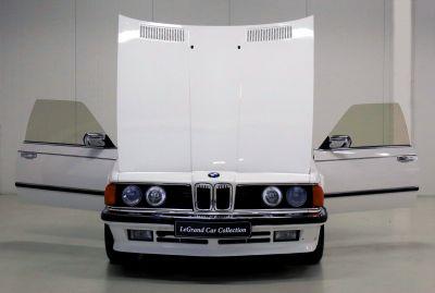 BMW 635 CSI.26.jpg