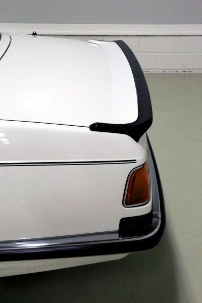 BMW 635 CSI.29.jpg