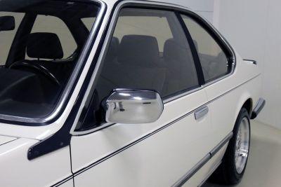 BMW 635 CSI.6.jpg