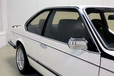 BMW 635 CSI.7.jpg