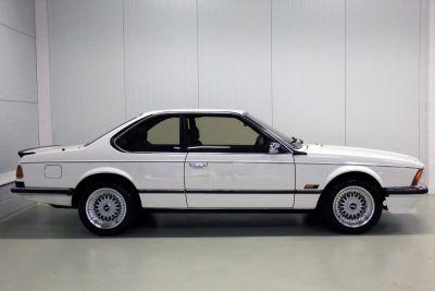 BMW 635 CSI.9.jpg