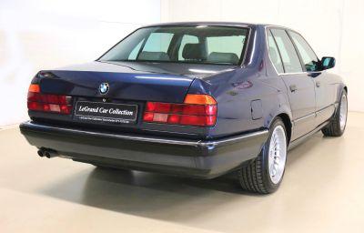 BMW 7  blauw 31.jpg