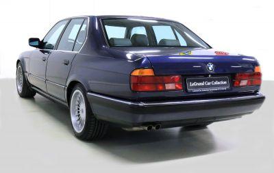 BMW 7 blauw 29.jpg
