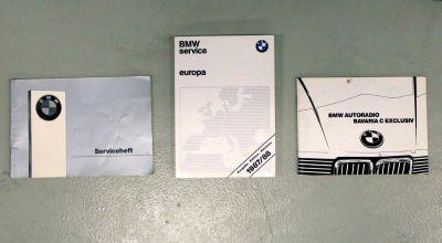 BMW 7 blauw 33.jpg