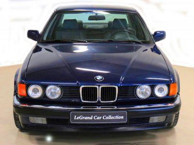 BMW 7 serie blaauw.jpg10.jpg